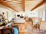 Maison Seillans 7 pièce(s) 220 m2