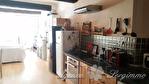 Montauroux -appartement en duplex 4 pièce(s) - 100 m2