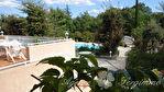 Maison FAYENCE 5 pièce(s) 130 m2 belle vue et piscine