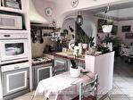 Maison Fayence 3 pièce(s) 80 m2