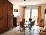 Maison Callian 4 pièce(s) 92 m2