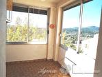 Maison Fayence 4 pièce(s) 98 m2 belle vue