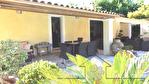 A vendre maison Fayence 7 pièce(s) 250 m2