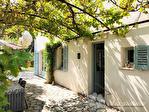 House Montauroux 5 room (s) 170 m2