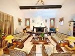 EXCLUSIVITE Appartement Callian 3 pièce(s) 50 m2 à vendre