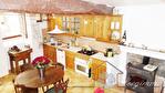 Callian villa récente  200 m2 sur 1Hectare 3 avec 4 box a chevaux