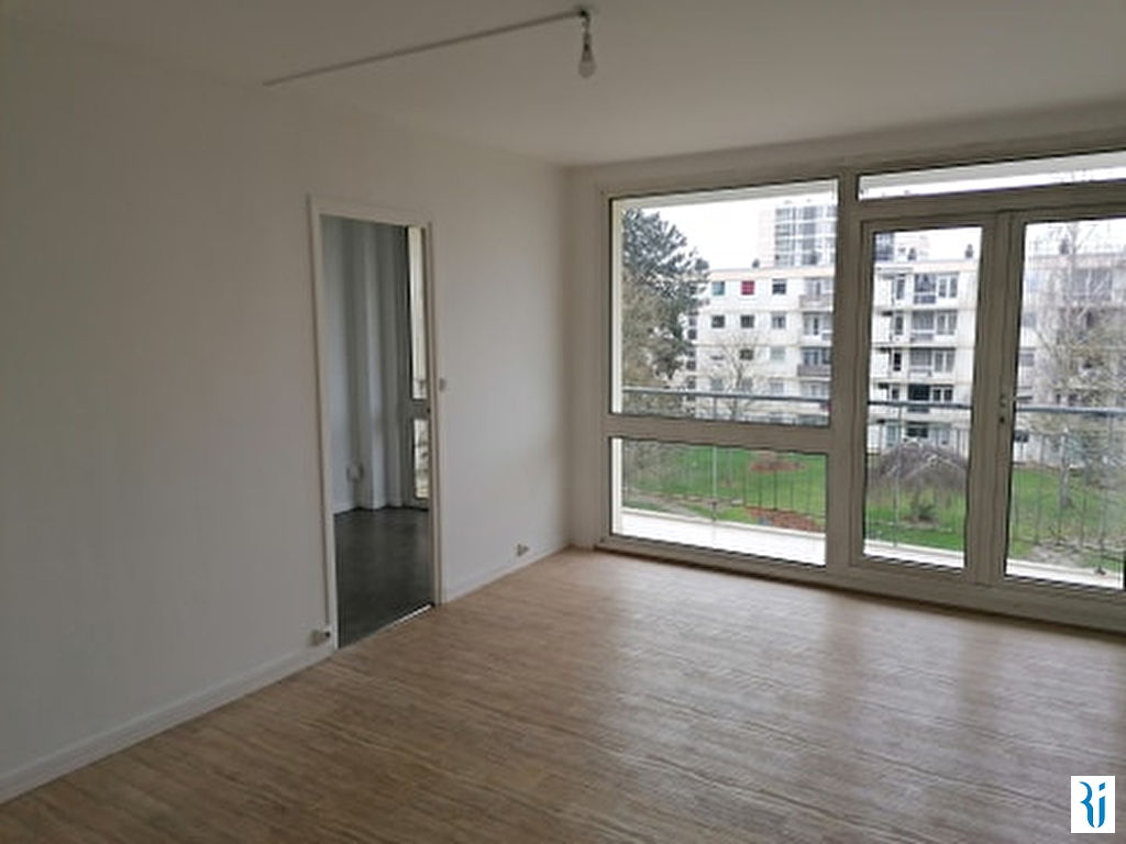 immobilier rouen marc agence smi smg