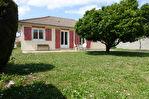 Proposer cette annonce : LES SORINIERES : Exclusivité : Maison dans le bourg avec belle jardin et garage