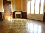 Maison Pithiviers  5 pièce(s)