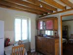 Maison Pithiviers 3 pièce(s)