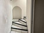 Appartement Escrennes 3 pièce(s) 82 m2