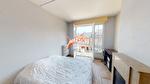 TEXT_PHOTO 0 - Appartement Amiens 4 pièce(s) 92.59 m2 loue chambre meublée