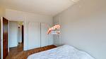 TEXT_PHOTO 1 - Appartement Amiens 4 pièce(s) 92.59 m2 loue chambre meublée