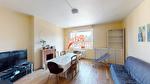 TEXT_PHOTO 2 - Appartement Amiens 4 pièce(s) 92.59 m2 loue chambre meublée