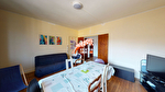 TEXT_PHOTO 4 - Appartement Amiens 4 pièce(s) 92.59 m2 loue chambre meublée