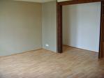 TEXT_PHOTO 0 - Appartement, Boves 4 pièce(s) 57.93 m2