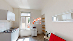 TEXT_PHOTO 1 - Appartement  1 pièce(s) 16 m2, au pied de la gare d'Amiens, toutes charges incluses