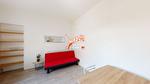 TEXT_PHOTO 2 - Appartement  1 pièce(s) 16 m2, au pied de la gare d'Amiens, toutes charges incluses