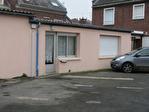 TEXT_PHOTO 0 - A vendre Appartement  2 pièces, vendu loué, à proximité du centre ville, pour investisseur
