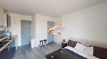 TEXT_PHOTO 2 - AMIENS SAINT LEU - Studio Meublé entièrement rénové 18.64m2