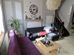 TEXT_PHOTO 0 - A VENDRE Amiens -Ouest :  Amiénoise rénovée avec 2 chambres, cave et cour.