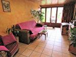 TEXT_PHOTO 0 - À Vendre Amiens Sud-Est - Maison en retrait de rue 6 pièces, 3 chambres dont 1 en RDC, jardin, garage