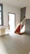 TEXT_PHOTO 0 - Agréable Maison Longueau 5 pièces 112 m2 avec jardin