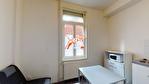 TEXT_PHOTO 1 - Studio de 15 m2, au pied de la gare d'Amiens, HONORAIRES OFFERTS