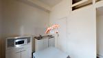 TEXT_PHOTO 2 - Studio meublé de 15m2 au pied de la gare d'Amiens