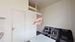TEXT_PHOTO 4 - Studio meublé de 15m2 au pied de la gare d'Amiens