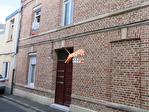 TEXT_PHOTO 6 - Studio meublé de 15m2 au pied de la gare d'Amiens