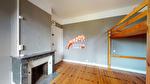 TEXT_PHOTO 0 - Beau studio de 22m² proche Gare rue gribeauval chauffage inclus