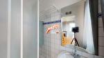 TEXT_PHOTO 4 - Beau studio de 22m² proche Gare rue gribeauval chauffage inclus