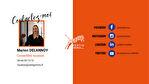 TEXT_PHOTO 7 - Beau studio de 22m² proche Gare rue gribeauval chauffage inclus