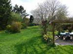 TEXT_PHOTO 0 - A VENDRE BERTANGLES - Pavillon individuel de plain pied avec sous-sol complet et jardin
