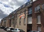 TEXT_PHOTO 0 - À vendre AMIENS St Pierre - Appartement T2 avec terrasse, parking, ascenseur