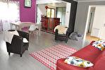 TEXT_PHOTO 0 - Amiens ouest, pavillon, trois chambres, grand séjour, garage et jardin