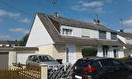 TEXT_PHOTO 0 - A VENDRE : Maison 4 pièces vendue louée Saint Sauveur