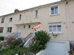 TEXT_PHOTO 0 - À vendre Amiens - Maison 4 chambres + bureau 4, jardin, sous-sol