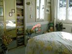 TEXT_PHOTO 1 - À vendre Amiens - Maison 4 chambres + bureau 4, jardin, sous-sol