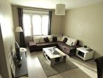 TEXT_PHOTO 0 - A vendre à Amiens, Appartement de type 2 à une minute du Centre Ville, 40 m2, cave et grenier