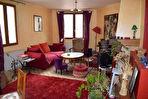 TEXT_PHOTO 0 - A VENDRE proche fac d'arts - Maison de ville avec 3 chambres et de beaux volumes de vie