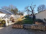 TEXT_PHOTO 0 - A vendre quartier St Honoré, Jolie maison avec grand jardin, 2 chambres et 1 bureau