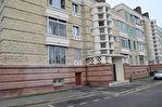 TEXT_PHOTO 0 - À vendre La Hotoie - Appartement de caractère Type 4, loggia possibilité balcon, cave