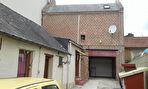 TEXT_PHOTO 0 - Maison Amiens, 3 chambres, garage et jardin, proche gare de longueau