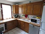 TEXT_PHOTO 1 - A vendre Maison de ville à Amiens sud, 4 chambres ou 3 chambres et un bureau garage, jardin