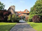 TEXT_PHOTO 0 - Maison / villa Amiens Ouest  pour famille, proféssion libérale ou chambres d'hôtes