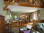 TEXT_PHOTO 1 - Maison / villa Amiens Ouest  pour famille, proféssion libérale ou chambres d'hôtes