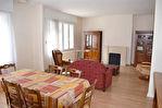 TEXT_PHOTO 0 - A VENDRE AMIENS CENTRE-VILLE : Appartement de type 3 avec de beaux volumes