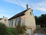 TEXT_PHOTO 0 - À vendre 10 minutes d'Amiens - Pavillon sur sous-sol complet, 3 chambres